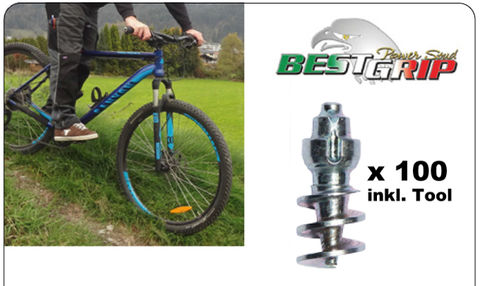 Schraubspike Fahrrad-min
