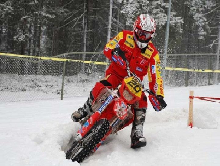 Schraubspike Motorcross Ergebnis2-min