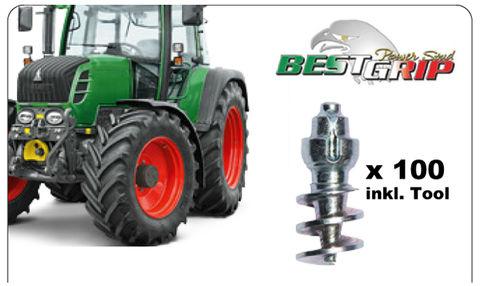 Schraubspike Traktor-min