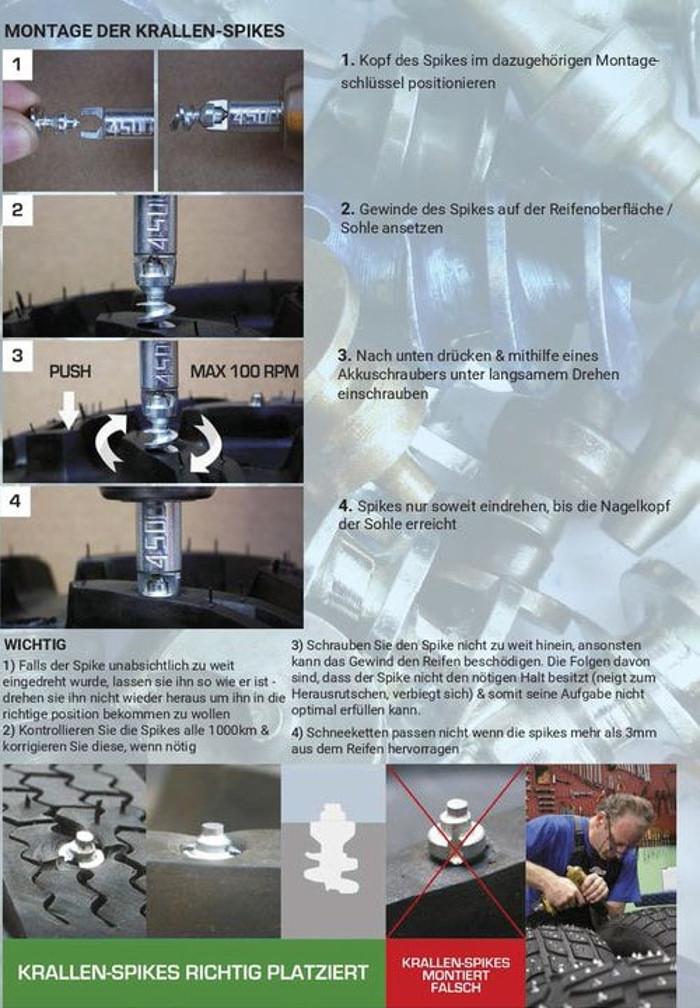 Schraubspikes Prospekt1-min2