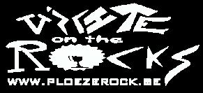 Ploezerock