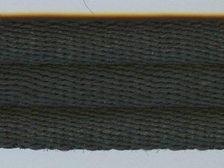 Kanalband