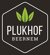 Plukhof Beernem