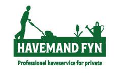 Logo Hvemand Fyn lille