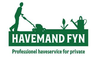 Logo Havemand Fyn