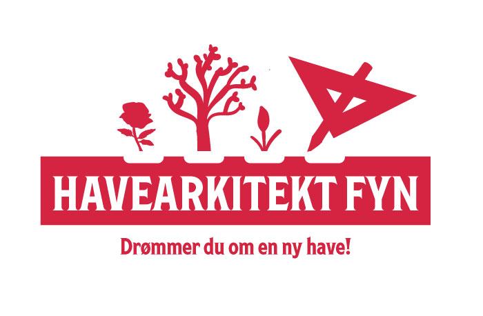 Logo Havearkitekt Fyn