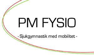PM Fysio