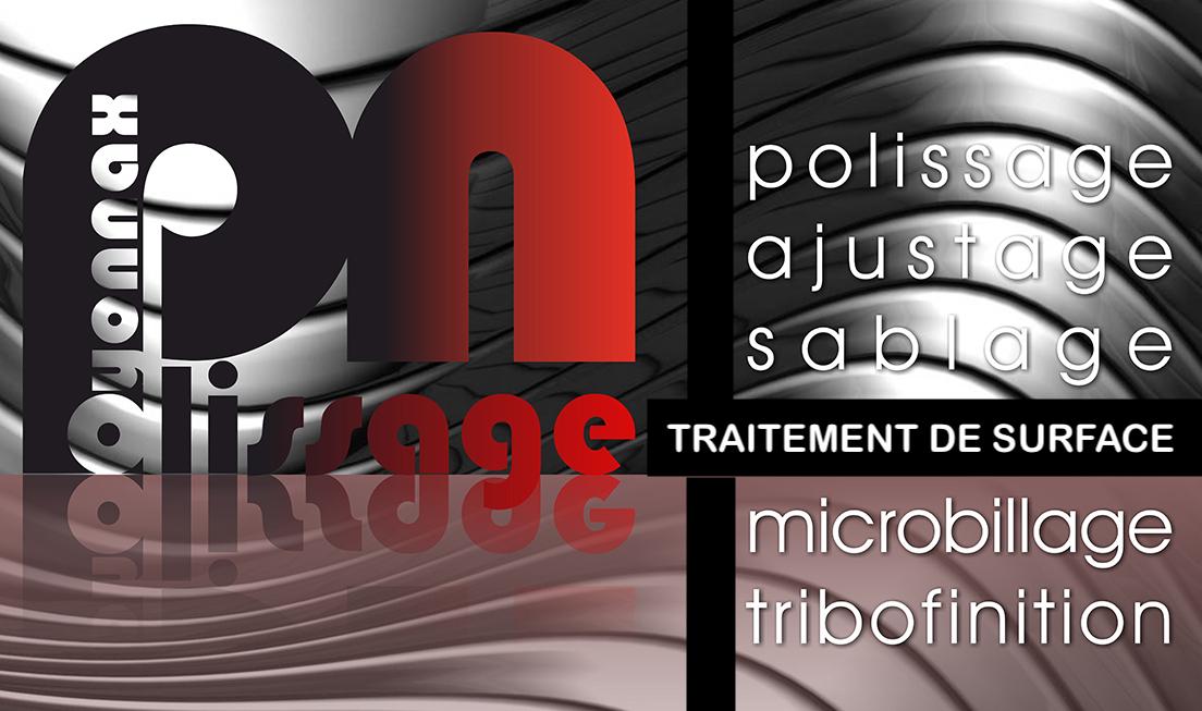 Polisseur Oyonnax, polissage, sablage, ajustage, microbillage, tribofinition - PNPOLISSAGE
