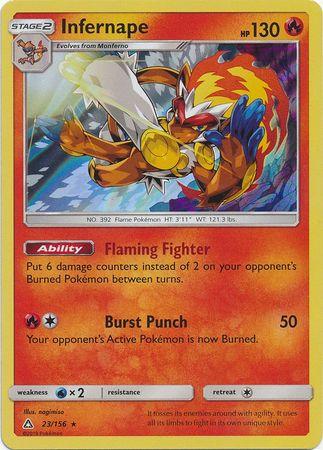 4X Grotle 8//156 Sun /& Moon Ultra Prism Uncommon PERFECT MINT Pokemon