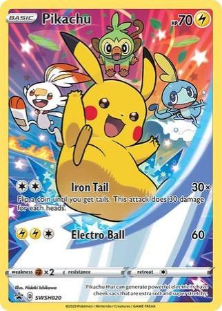 1x Duraludon SWSH028 SWSH Black Star Promos NM Pokemon SWSH Black Star Pro