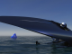 SeaBird sin helelektriske powerbåt