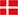 Dette bildet mangler alt-tekst; dets filnavn er Flagg-Denmark-1.jpg