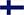 Dette bildet mangler alt-tekst; dets filnavn er Flagg-Finland.jpg