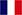 Dette bildet mangler alt-tekst; dets filnavn er Flagg-France.jpg