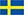 Dette bildet mangler alt-tekst; dets filnavn er Flagg-Sweden.jpg