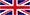 Dette bildet mangler alt-tekst; dets filnavn er Flagg-UK.jpg