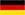 Dette bildet mangler alt-tekst; dets filnavn er Flagg-germany.jpg