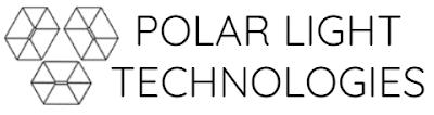 Polar Light Technologies