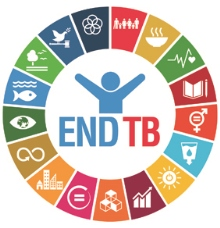 tuberkulose i grønland