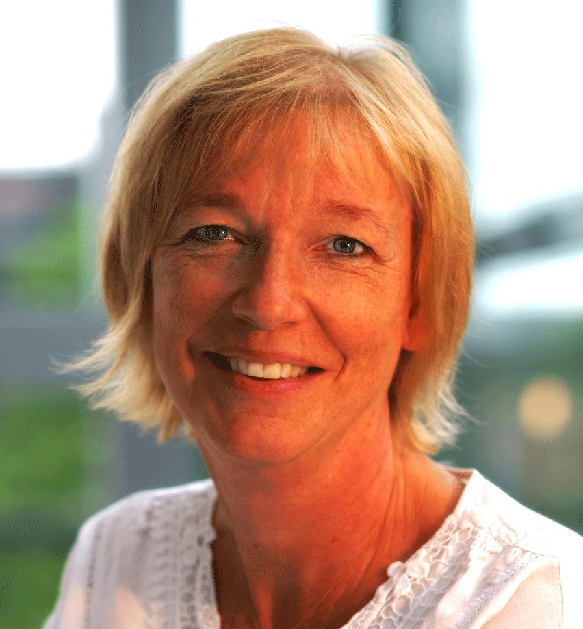 Gunilla Carlberg polaritetsterapeut, Hedared, Alingsås, Borås
