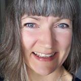 Anna Strandin polaritetsterapeut Östersund