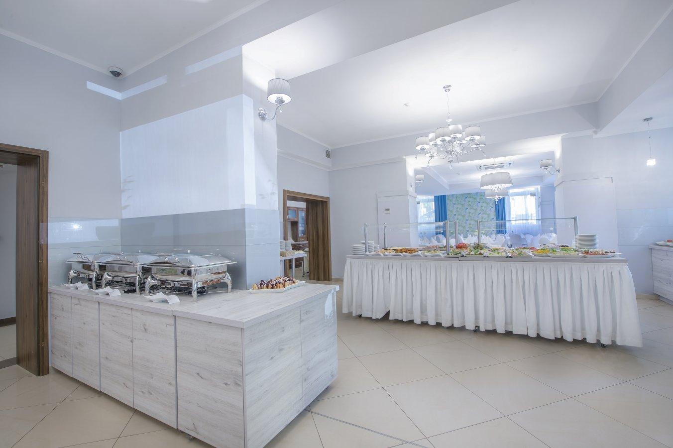 HOTEL CESARSKIE OGRODY SPA