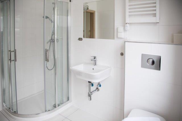 Hotell Atrol badrum-2