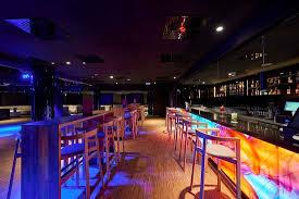 Radisson Blu Resort-10