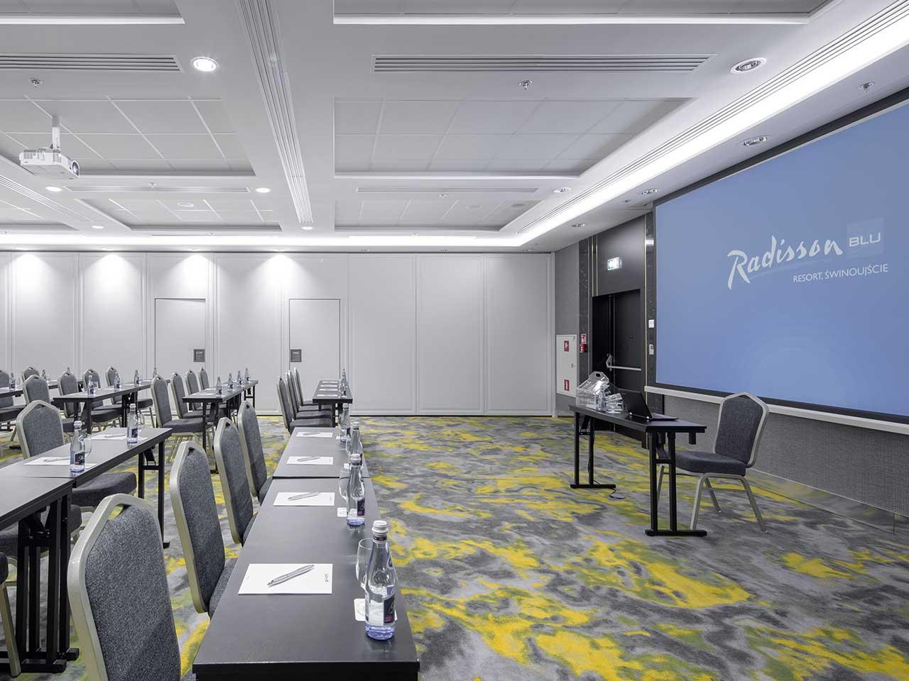 Radisson Blu Resort-3