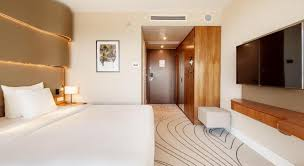 Radisson Blu Resort-5