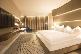Radisson Blu Resort-6