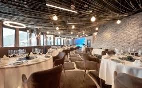 Radisson Blu Resort-9