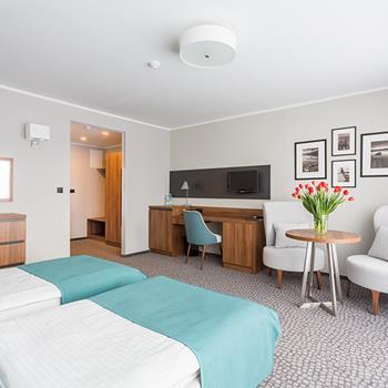 hotel_wolin_małe-21