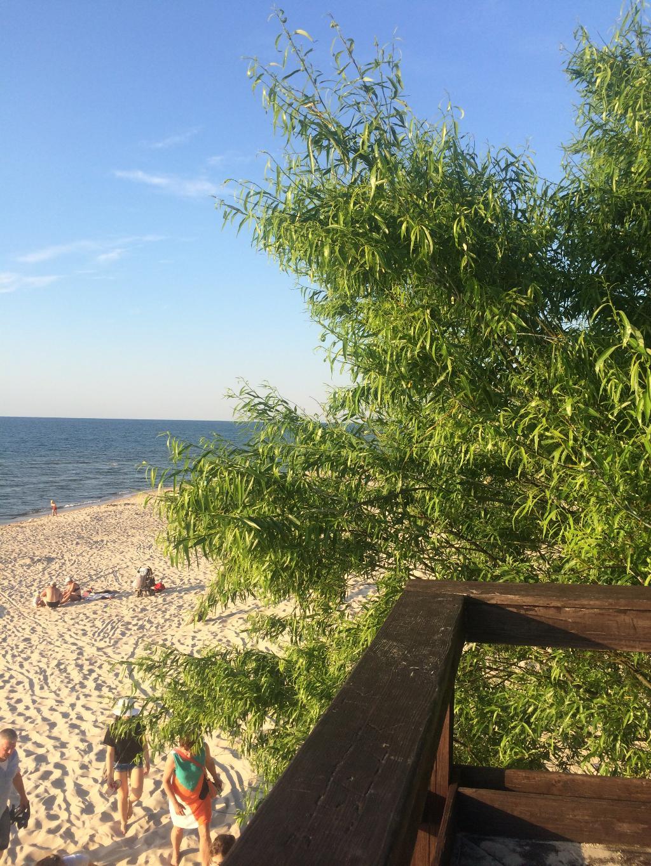 villa-park-wiselka-strand