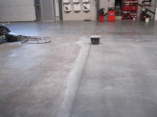 Garage IMG_0604