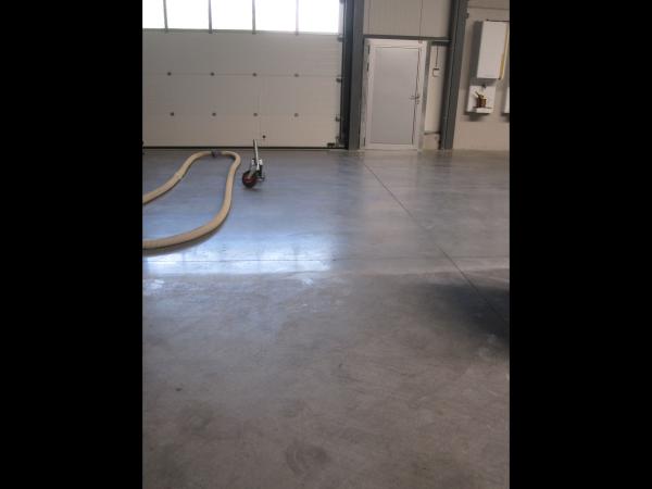 Garage IMG_0605