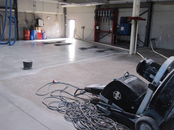 Garage IMG_0606