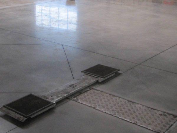 Garage federauto 2
