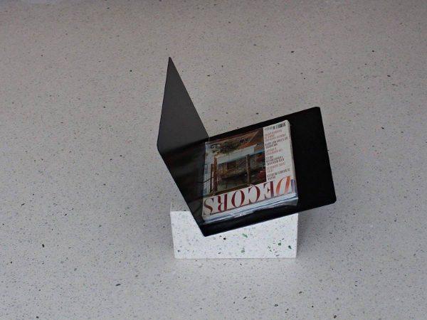 Kleine elementen IMG_0139