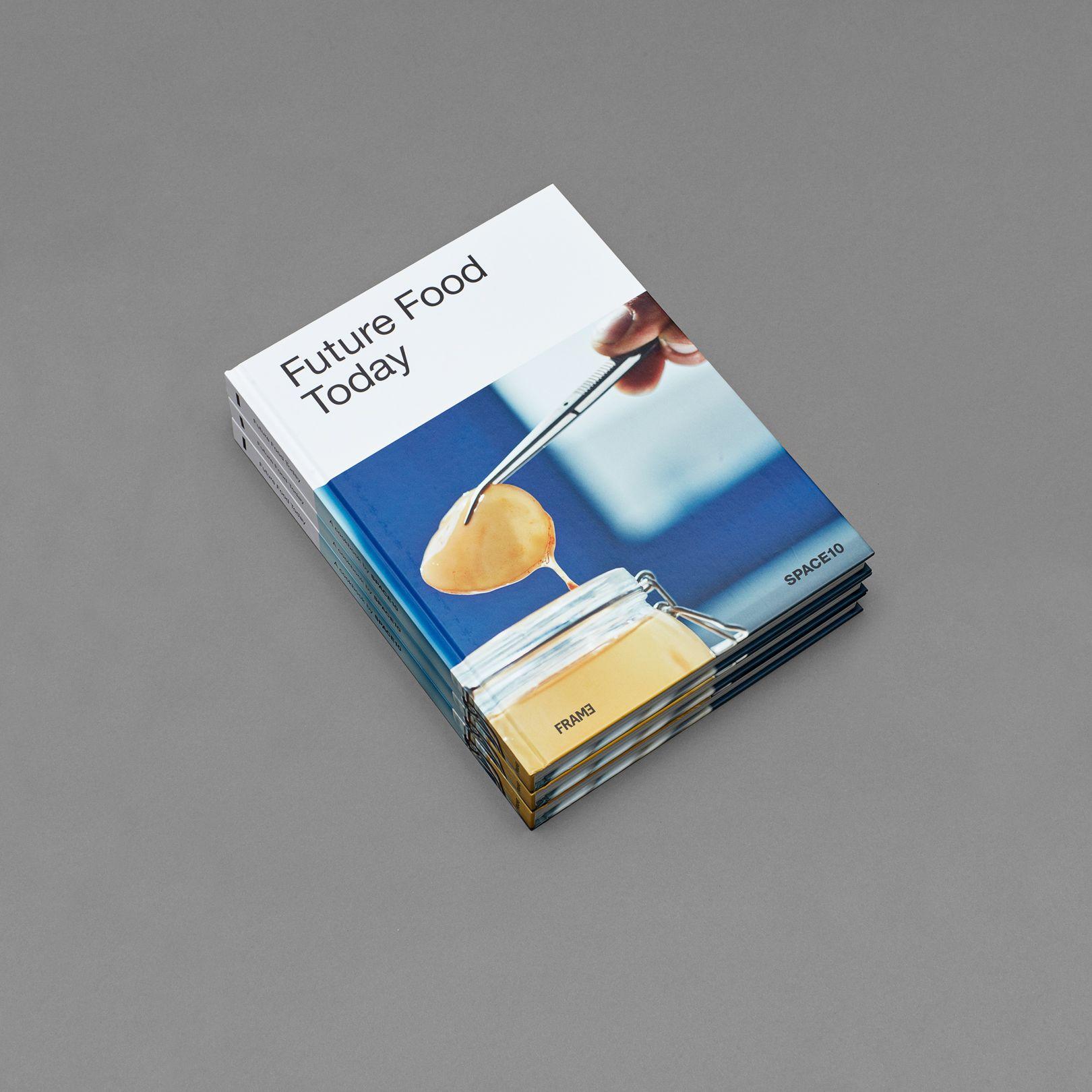 future-food-cover-photo