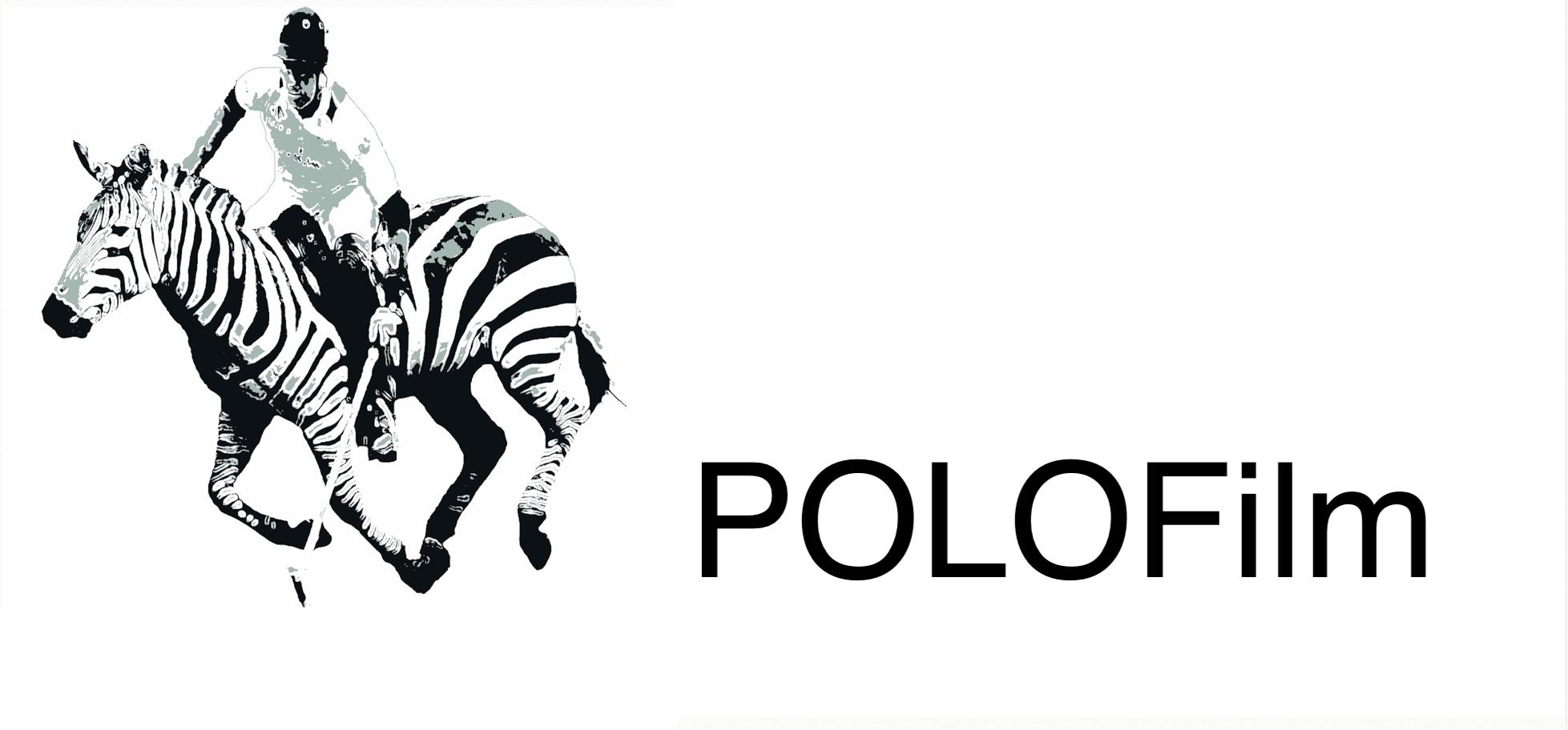 POLOFilm