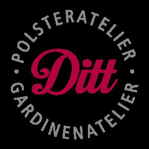 Polster- & Gardinenatelier Ditt