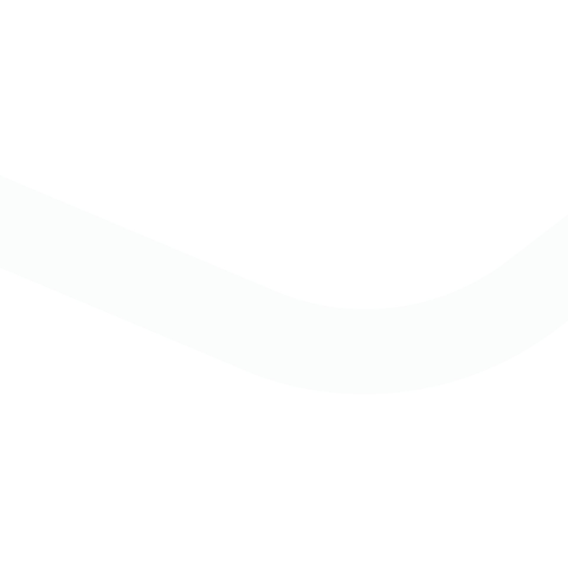 WoodUpp klistermærke