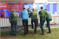 Pompoenfeest Wildert Weging-140-BorderMaker