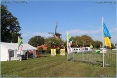 Pompoenfeest Wildert Weging-34-BorderMaker