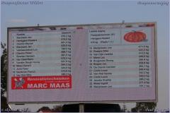 Pompoenfeest Wildert Weging-346-BorderMaker