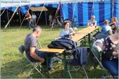 Pompoenfeest Wildert Weging-350-BorderMaker