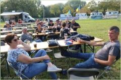 Pompoenfeest Wildert Weging-352-BorderMaker
