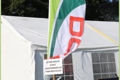 Pompoenfeest Wildert Weging-37-BorderMaker