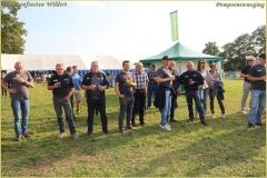 Pompoenfeest Wildert Weging-378-BorderMaker